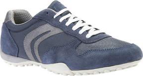 Geox Snake Sneaker U7207C (Men's)