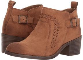Billabong Take A Walk Women's Shoes