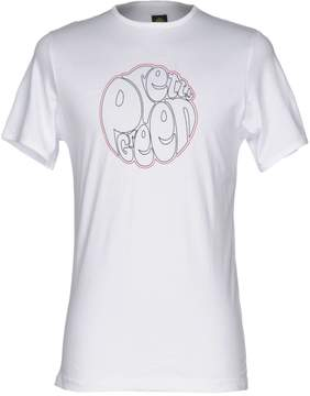 Pretty Green T-shirts