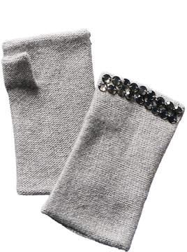 Portolano Fingerless Glove