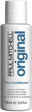 Paul Mitchell Travel Size Original The Conditioner