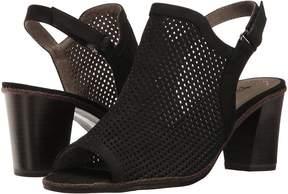 Tamaris Penna-13KT-13T 1-28335-28 Women's Shoes