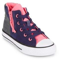 Converse Sport Canvas Sneakers