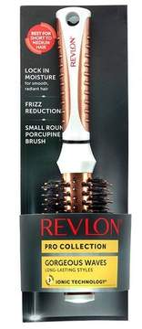 Revlon® Rose Gold Professional Porcupine Brush - 1