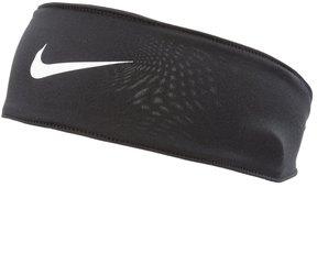 Nike Adjustable Fury Headband 8144547