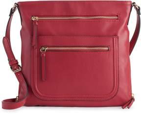 Apt. 9 Fay Crossbody Bag