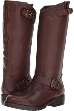 Cordani Pareto Women's Boots