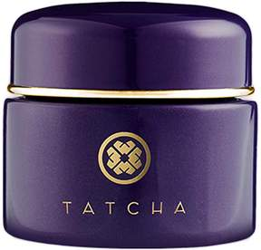 Tatcha Women's Indigo Soothing Triple Recovery Cream