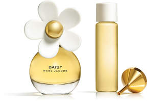 Marc Jacobs Daisy Eau de Parfum Spray - Purse Spray - 0.7 oz - Marc Jacobs Daisy Perfume and Fragrance