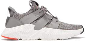 adidas Prophere low-top trainers