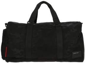 Diesel Bags Bags Men