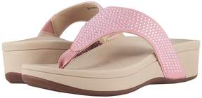 Vionic Naples Women's Sandals