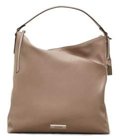 Kenneth Cole New York Reaction Kenneth Cole Tribeca Hobo Bag - Women's