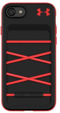 Under Armour UA Protect Arsenel iPhone 7/8 Case