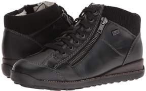 Rieker 44241 Women's Shoes