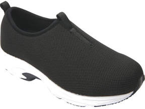 DREW Women's Blast Athletic Shoe
