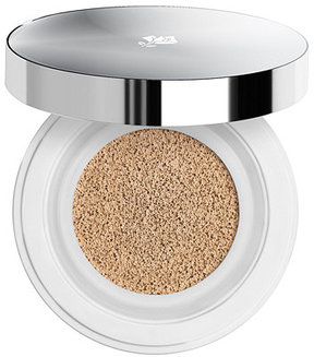 Lancôme Miracle Cushion Liquid Cushion Compact Refill