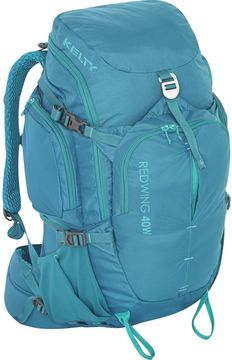 Kelty Redwing 40L Backpack