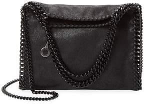 Stella McCartney Women's Leather Shoulder Bag