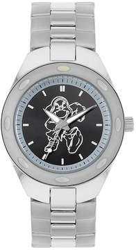 Disney Disney's Snow White Grumpy Men's Stainless Steel Watch