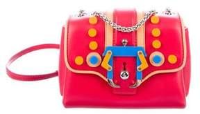Paula Cademartori Kate Crossbody Bag