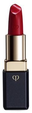Cle de Peau Beaute Luminous HD Lipstick/0.14 oz.