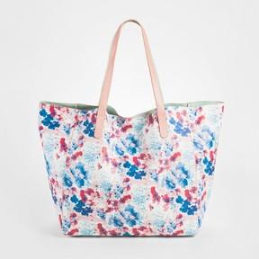 Merona Women's Slouchy Tote Handbag