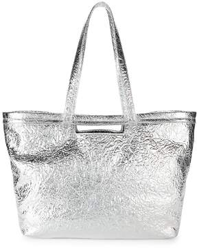 KENDALL + KYLIE Women's Toni Textured Tote