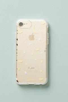 Sonix Celestial iPhone 6/6s/7/8 Case