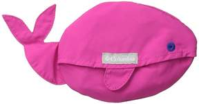Columbia PackableTM Booney (Infant)
