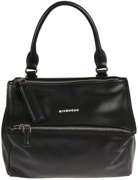 Givenchy Small Pandora Tote