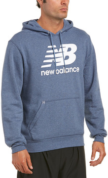 New Balance Classic Pullover Hoodie