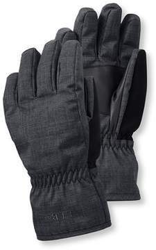 L.L. Bean Women's Baxter State Gloves