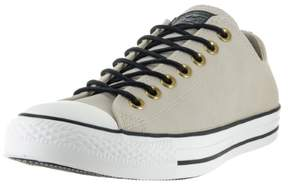 Converse Chuck Taylor All Star Lo Corduroy Casual Shoes