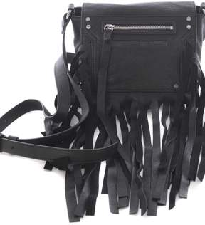 McQ Mini Loveless Shoulder Bag