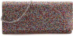 Nina Elzira Clutch - Women's