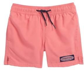 Vineyard Vines Bungalow Board Shorts