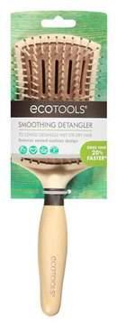 EcoTools Soothing Detangler Brush