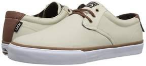 Lakai MJ Men's Skate Shoes