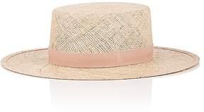 Janessa Leone Women's Jade Bolero Hat