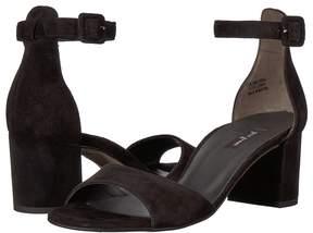 Paul Green Romance Sandal Women's Dress Sandals