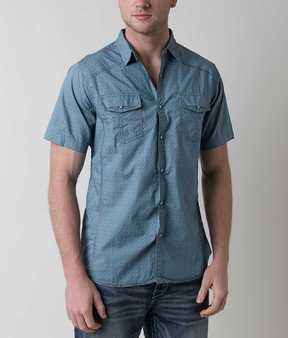 BKE Harrison Shirt