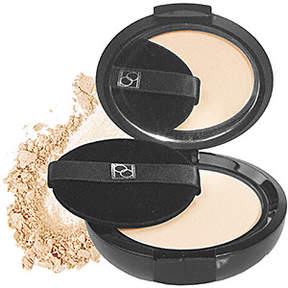 Paula Dorf Pressed Powder - Sandy