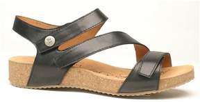 Josef Seibel Tonga 25 Leather Sandals