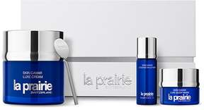 La Prairie Skin Caviar Precious Holiday Gift Set ($500 value)