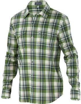 Ibex Bromely Shirt