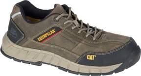 Caterpillar Streamline Composite Toe Work Shoe (Men's)