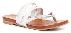 Mia Flow Thong Sandal