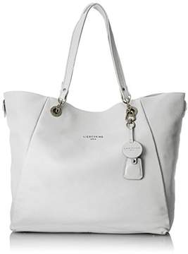 Liebeskind Berlin Women's Verdon Leather Tote