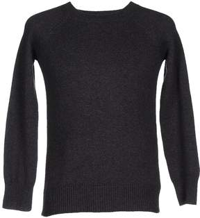 Ralph Lauren Black Label Sweaters